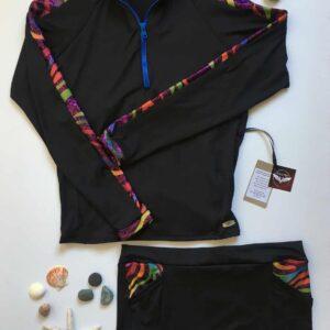 Mako Skin Swimwear Amy