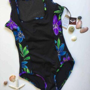 Mako Skin Swimwear Jodi